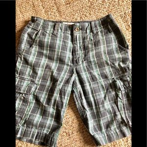 Nice shorts by Mossimo Supply Co. size 30
